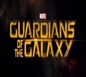 Guardians of the Galaxy New FI2