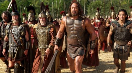 Hercules Image 2