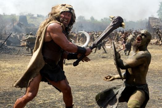 Hercules Image 5