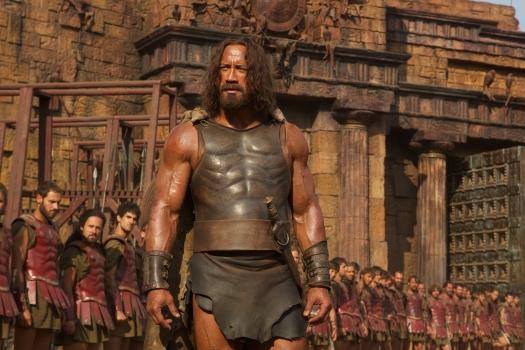 Hercules Image 8