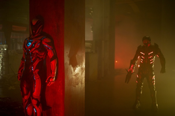 Max Steel Images 6
