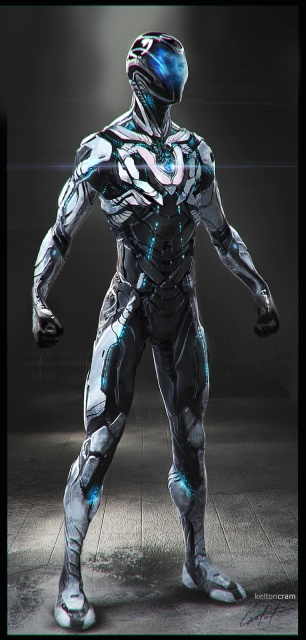 Max Steel Images 7