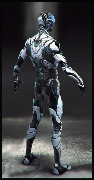 Max Steel Images 8