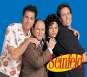 Seinfeld FI2