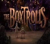 The BoxTrolls FI2