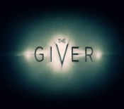 The Giver FI2