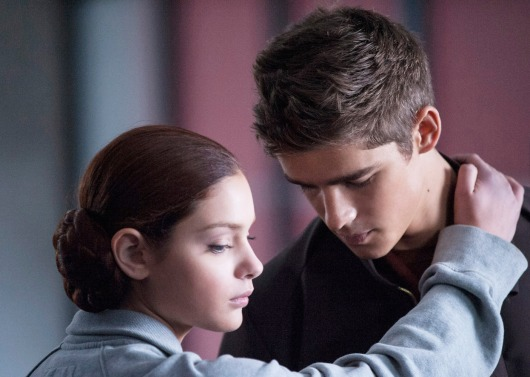 The Giver Image 11