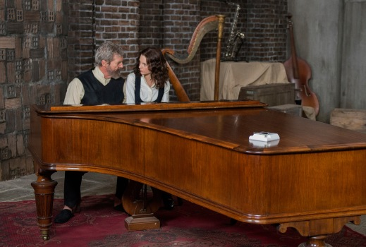 The Giver Image 5