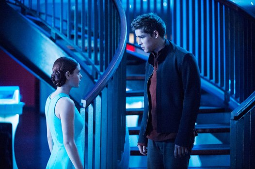 The Giver Image 7