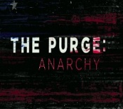 The Purge Anarchy FI2