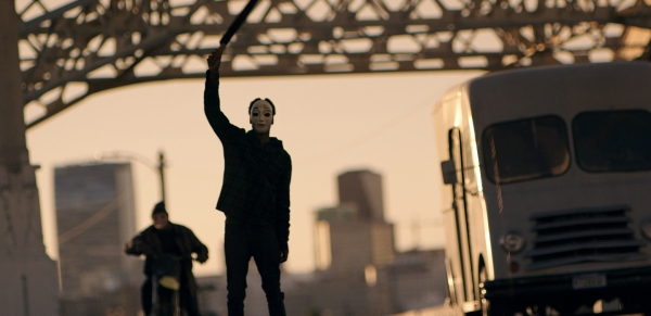 The Purge Anarchy Image 10
