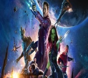 Guardians of the Galaxy WP FI2