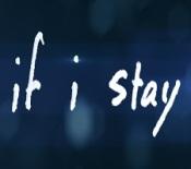 If I Stay FI2