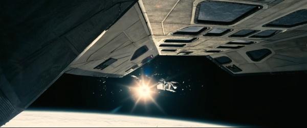 Interstellar Image 16