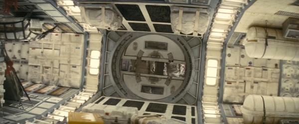 Interstellar Image 19