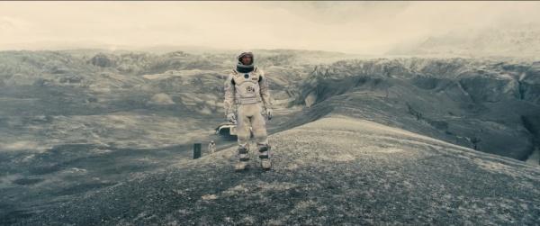 Interstellar Image 8