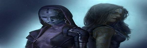 Nebula Gamora FI
