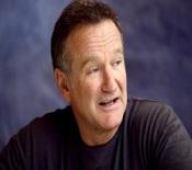 Robin Williams FI2