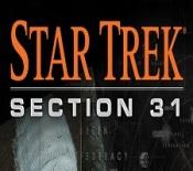 Star Trek Section 31 Disavowed FI2