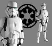 Stormtrooper FI2