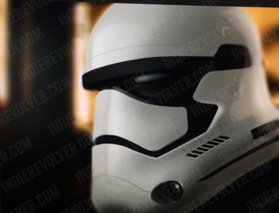 Stormtrooper Image 1