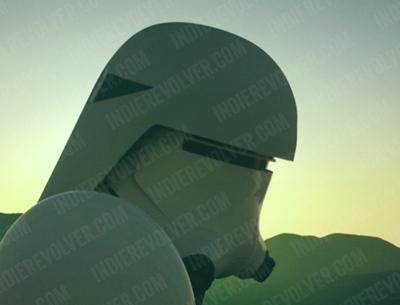 Stormtrooper Image 2