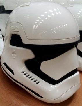Stormtrooper Image 3