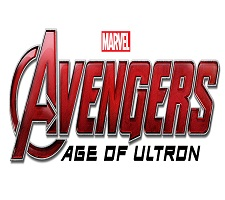 """Marvel's """"Avengers: Age of Ultron"""" – Teaser Trailer"""