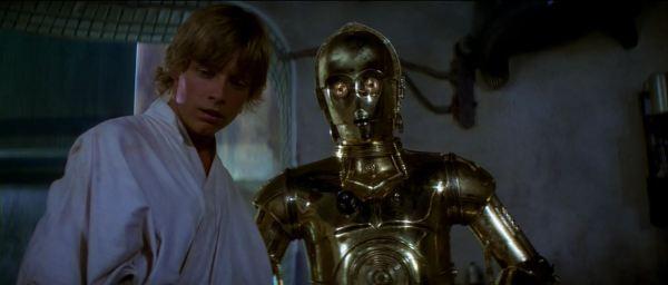 Star Wars 104