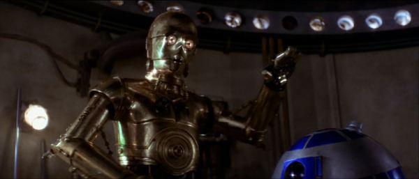 Star Wars 109