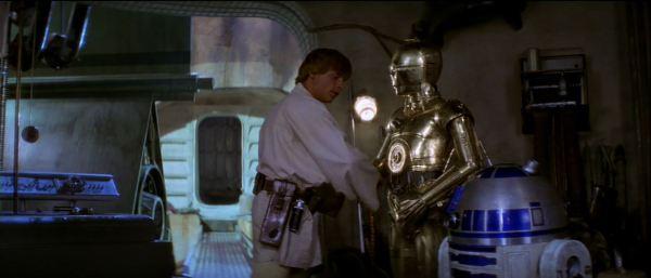 Star Wars 112
