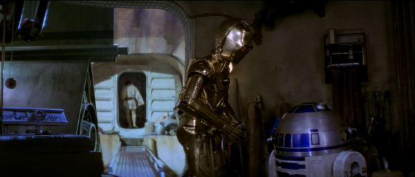 Star Wars 113