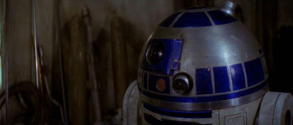 Star Wars 114