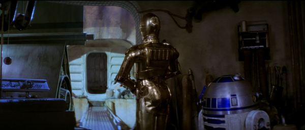 Star Wars 115