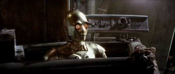Star Wars 79
