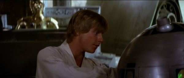 Star Wars 81