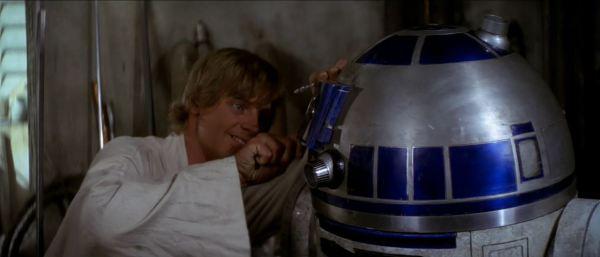 Star Wars 84