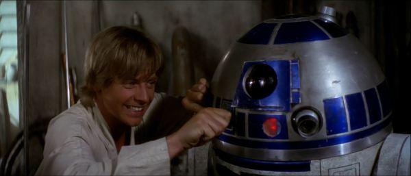 Star Wars 85