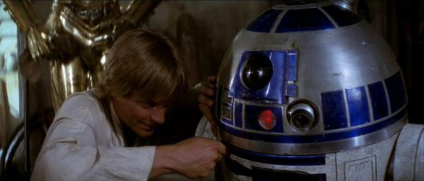 Star Wars 87