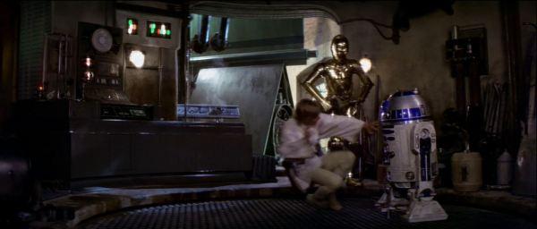 Star Wars 88