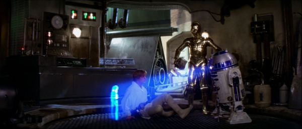 Star Wars 89
