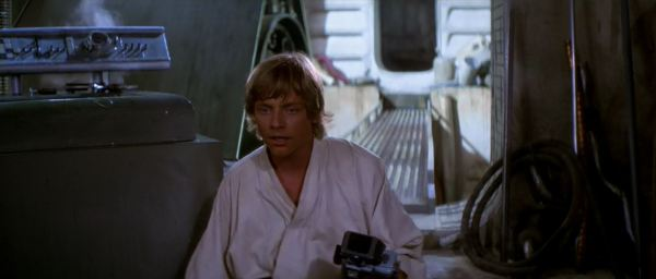 Star Wars 95