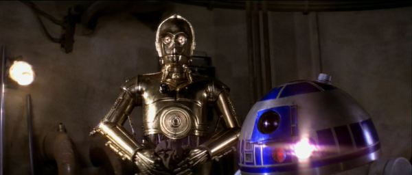 Star Wars 97