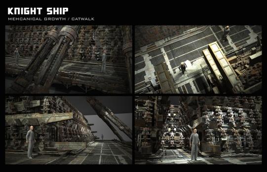 Transformer Age of Extinction CA5