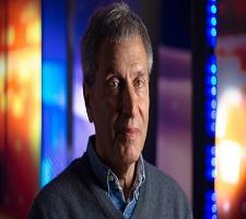 Nicholas Meyer Talks Abram's Star Trek