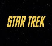 Star Trek TOS FI2