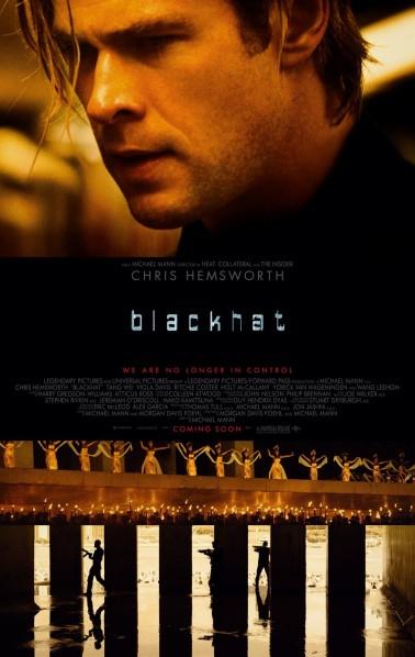 Blackhat Poster #1