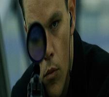 Matt Damon Returning As Jason Bourne?