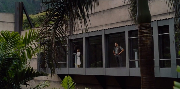 Jurassic World Image 12