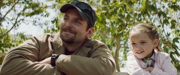 American Sniper Image #10